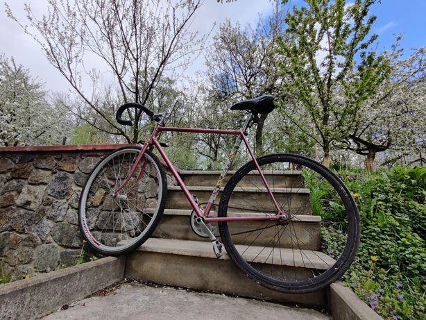Велосипед XB3, fixedgear