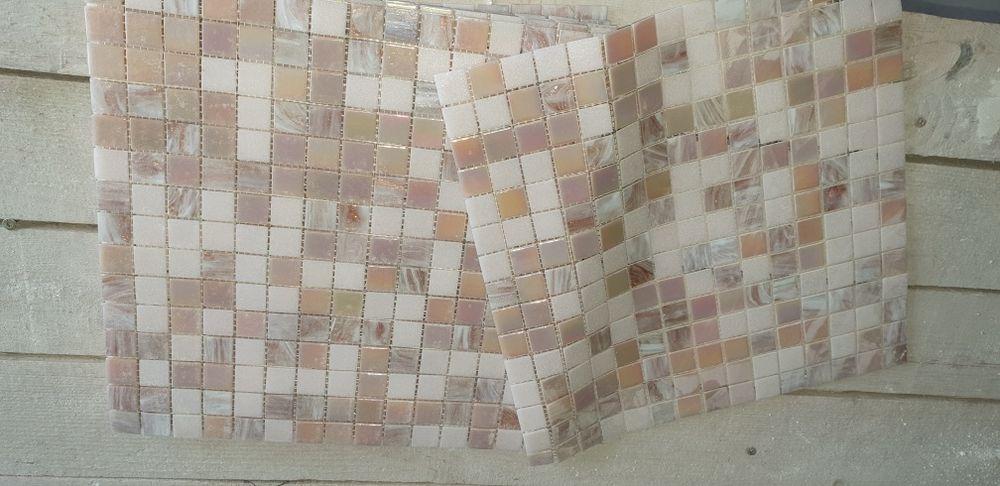 Продам мозаику плитку Винница - изображение 1