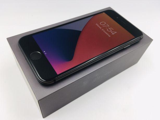 iPhone 8 64GB SPACE GRAY • PROMOCJA • GWARANCJA 1 MSC • AppleCentrum