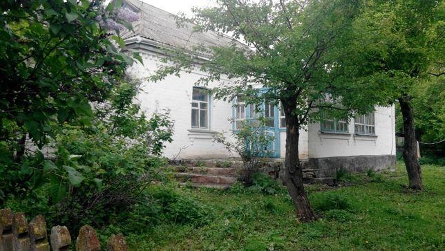 Продається будинок у с. Ладижинка, Уманського р-ну, Черкаської області