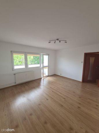 Sprzedam mieszkanie na Górnej ul. Strażacka remont