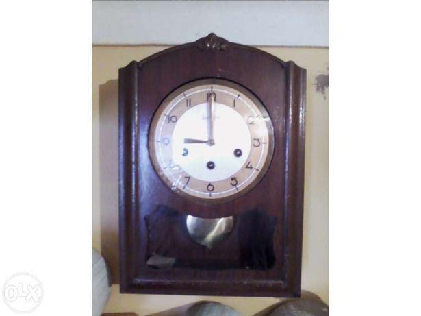 """Relógio de Sala """"Reguladora"""""""