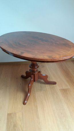 Sprzedam stół z okresu Bidermajer