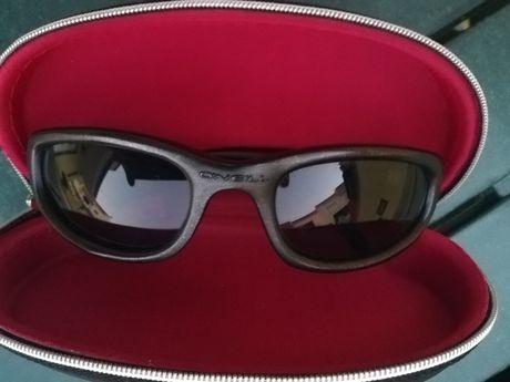 Óculos de Sol da O'Neill