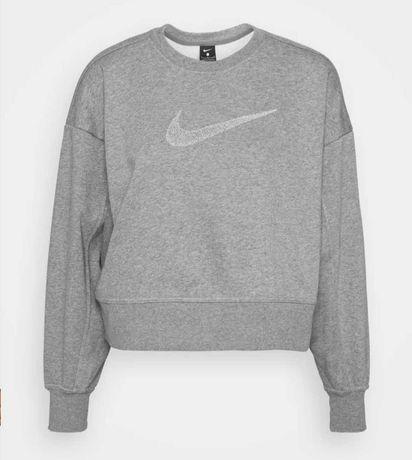 Bluza damska Nike rozm. M