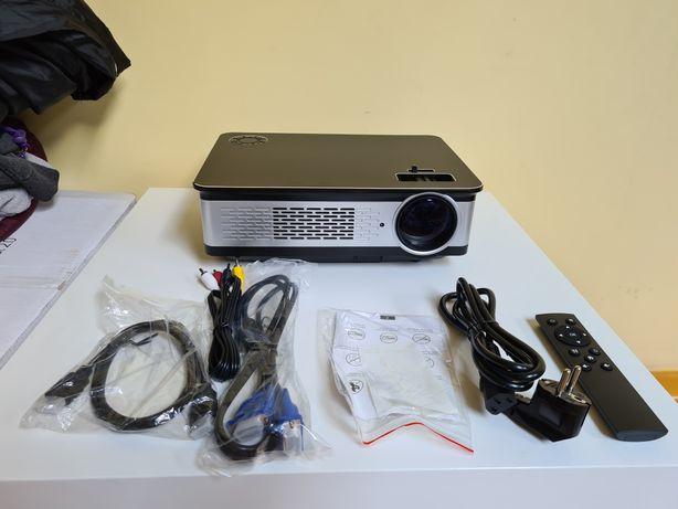Projektor Unicview FHD900 Full HD 1080p