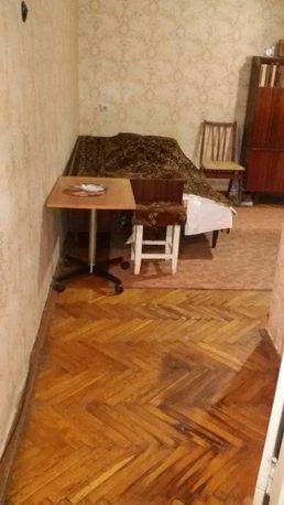 Сдается отдельная комната в 2-х комнатной квартире