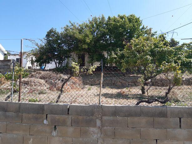 Lote Urbanizado na quinta Nossa Senhora de Fátima