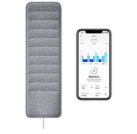 Withings Sleep - Подставка для отслеживания сна
