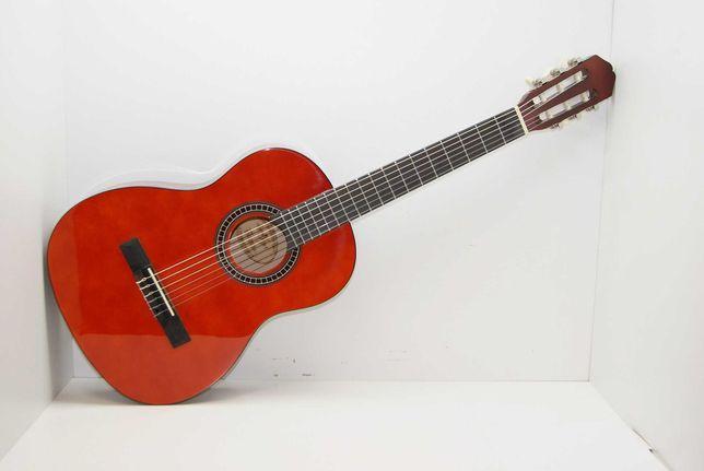 Gitara Klasyczna EVER PLAY EV-122