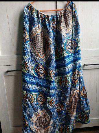 Spódnica damska rozmiar XL
