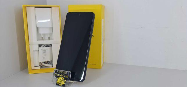 Smartfon Poco M3 Pro 5G 4GB / 64GB BLACK  Pudełko / Ładowarka