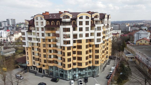 1-к квартира у Трускавці