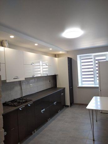 Продам  1 кімнатну квартиру  Луцьк,вул.Арцеулова