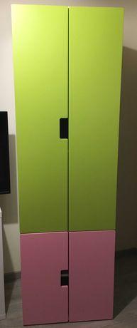 Szafa Ikea Stuva 192cm