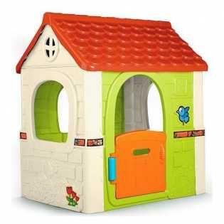 Casa Infantil de Brincar Fantasy Feber **envio grátis**