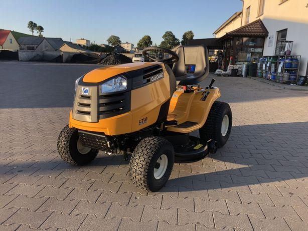NOWA Kosiarka traktorek Cub Cadet RATY 0% LT2 NS96 3 lata gwarancji