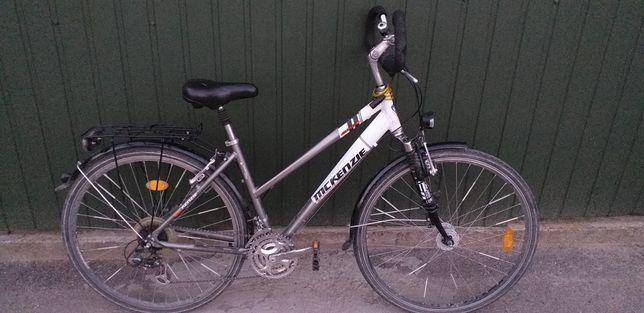 Велосипед Salmo