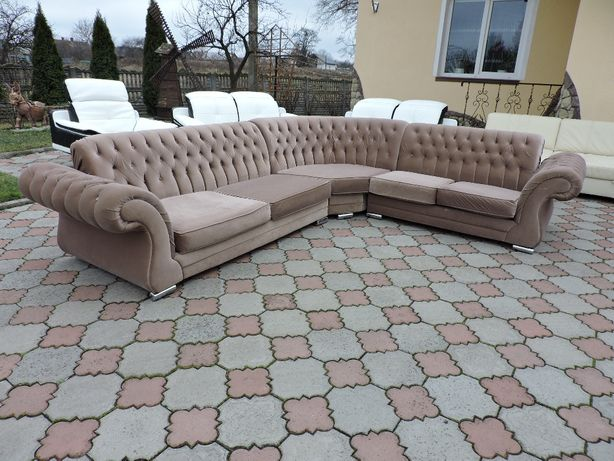 куток , диван , уголок , модерн , мягкая мебель , честерфилд , барок