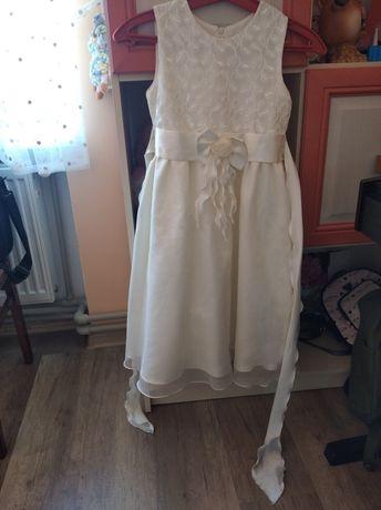 Продам плаття в гарному стані