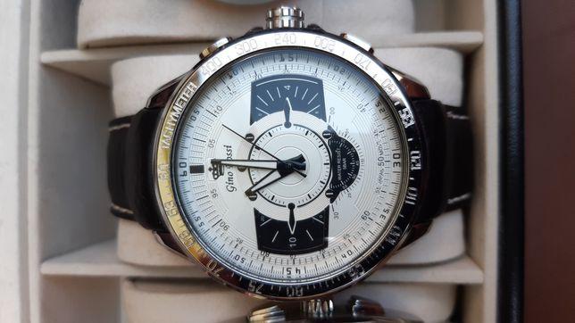 Zegarek Gino Rossi 001565 E