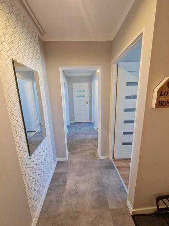Okazja ! Mieszkanie w samym centrum Opola dla rodziny lub inwestora.