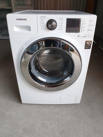 Пральна/стиральная/ машина SAMSUNG 11 KG / Made in Korea