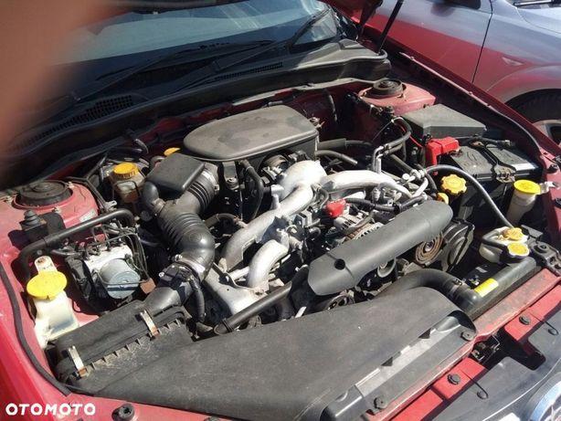 Zbiornik Paliwa Subaru Impreza R Iii 1.5 C7P