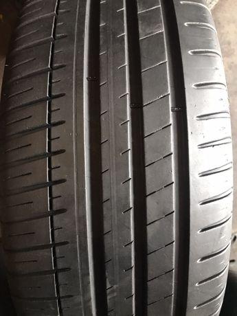 235/45/18 R18 Michelin Pilot Sport 3 4шт