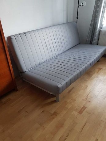Wynajem mieszkania Krakow Radzikowskiego