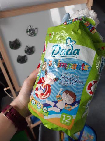 Swimpants Dada 3