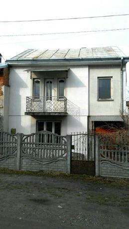 Продаж будинку за ціною квартири Львів вул Новознесенська