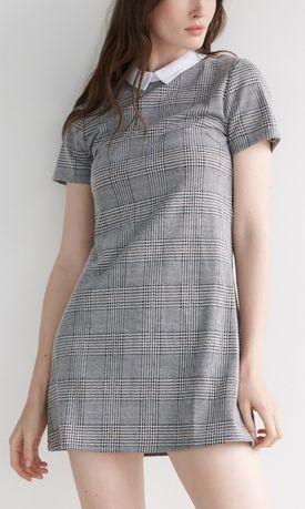 Paka ubrań zestaw sukienek XS Nowe