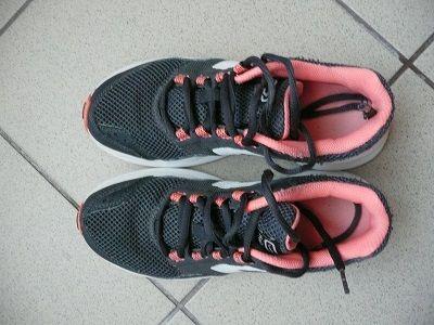 buty sportowe Kalenji 36