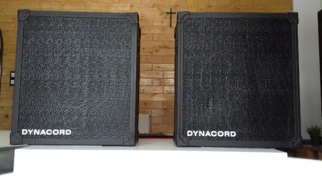 Zawodowe kolumny Dynacord FE 200
