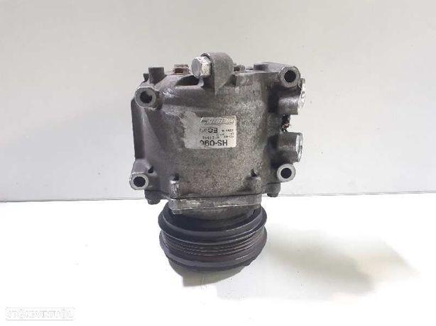 38810PEL006 Compressor A/C HONDA HR-V (GH) 1.6 16V (GH1, GH3) D16W1