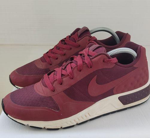 Кроссовки Nike original 41