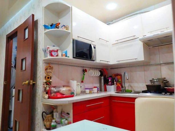 Продам 2 комнатную квартиру на Салтовке 608 м/район метро Студенческая