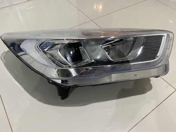 Фара на Форд Куга Ford Kuga