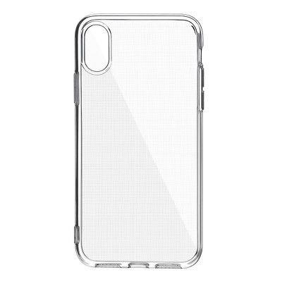 Capa Clear 2Mm Box Samsung Galaxy A50 / A30s