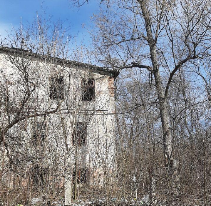 В продаже комплекс помещений в поселке Пивденный. Южное - изображение 1