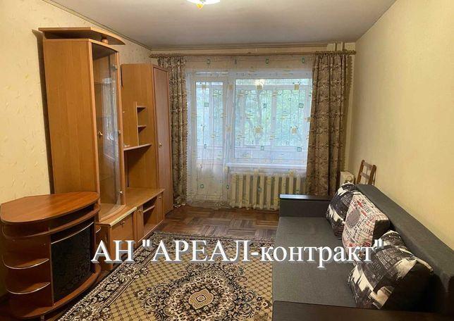 Продажа 1 к.кв. в Александровском районе с мебелью и техникой