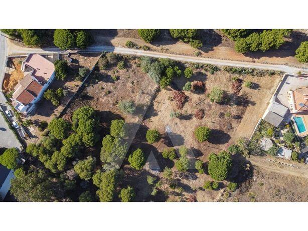 Terreno rústico com 6556,39m2 localizado no Semino em Qua...