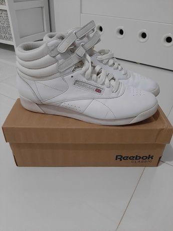 Reebok Classic 38