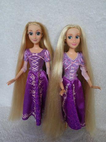 Продам куклу Рапунцель,Флин Райдер,куколку,лялька,Барби, Дисней