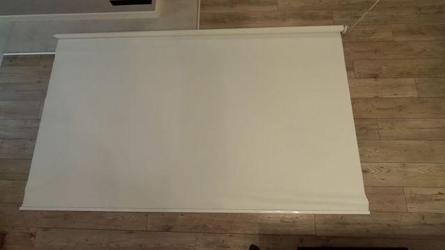 Ekran projekcyjny 290x190
