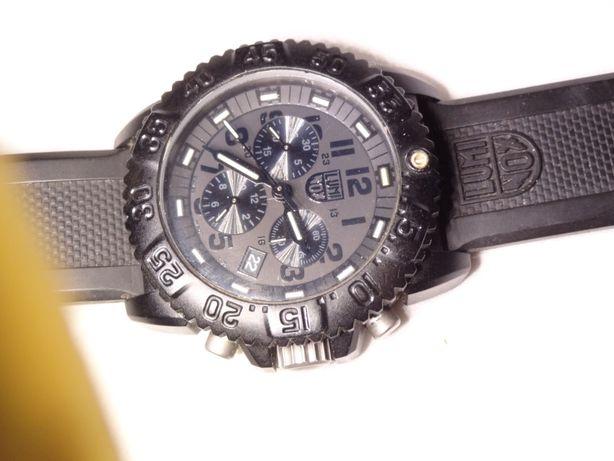 Часы Luminox 3080