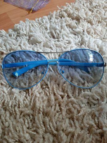 Имиджевые очки kaidi