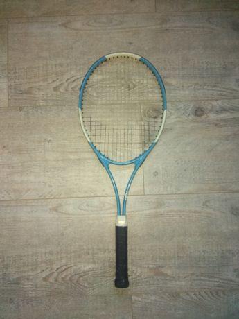 Rakieta tenisowa artengo 700