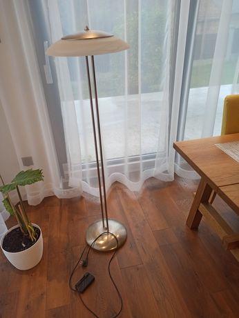 Lampa salonowa stan bdb